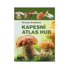 Kapesni Atlas Hub Smotlacha