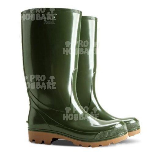 Holiky Demar Green 0160 40