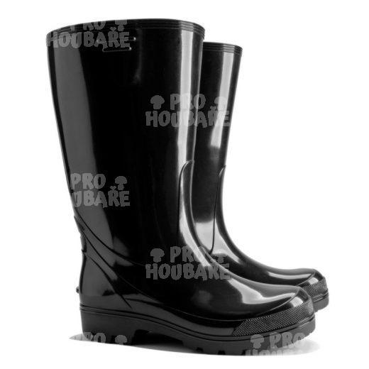 Holinky Demar Grander Black 0162 40